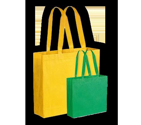 shopper personalizzabili