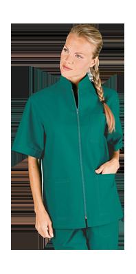 Abbigliamento lavoro medici dentisti infermieri