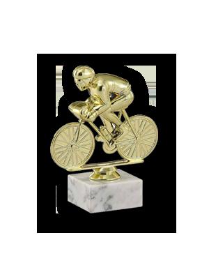 Trofeo Ciclismo Personalizzato
