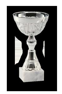coppe trofei personalizzati