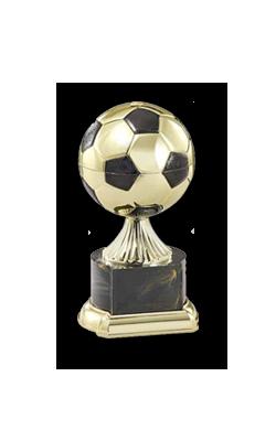 trofeo calcio roma