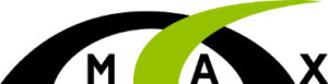 logo-max-sport