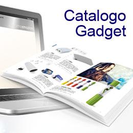 Catalogo Gadget Euroricami