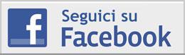 segui Euroricami su Facebook